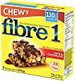 Fibre 1 Oats and Chocolate, 5-Count, 175 Gram