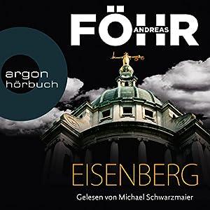 Eisenberg Audiobook