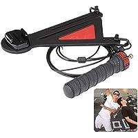 Ulanzi GoBullet Bullet Time Rig for Gopro Centriphone Video Shooting CentriGopro Technique for Gopro Hero 3, 3+, 4, 5 YI Insta 360 ONE SJCAM Action Cameras 360 Degree Selfie