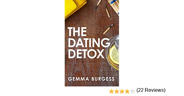 The Hookup Detox Gemma Burgess Read Online