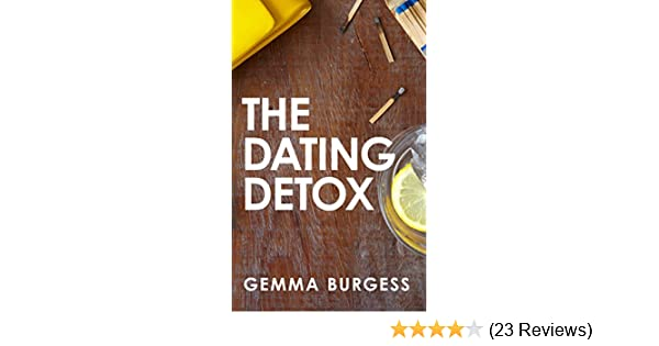 The Dating Detox Gemma Burgess Free Download