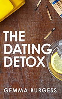 The dating detox gemma burgess scribd