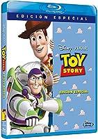 Toy Story [Blu-ray]