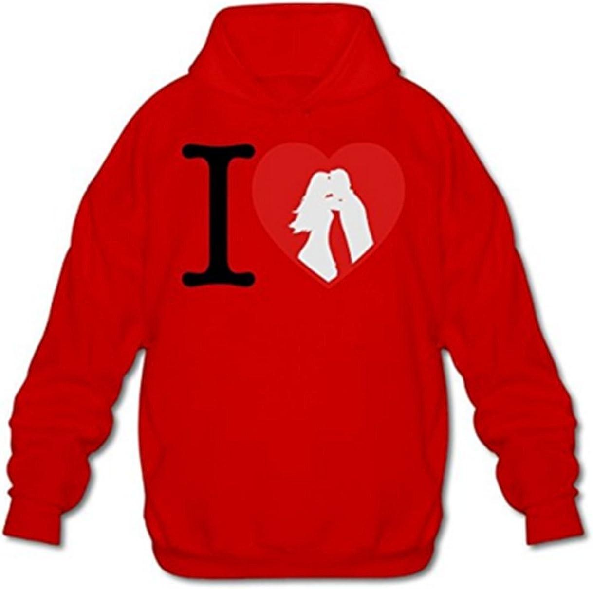 Clothing Men tisamarket.net MOOCMTEE Man Sweatshirt Cool Classic ...
