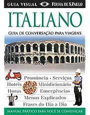 Italiano. Guia de Conversação