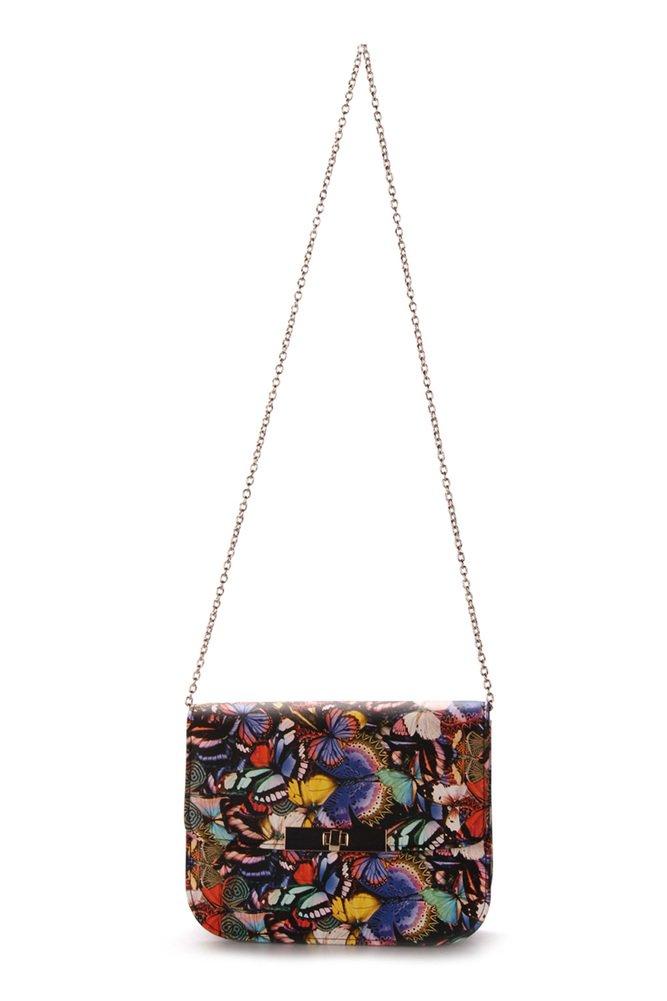 Fashionista-Party-Paket Damen Umhängetasche geschleudert Kette Abend Tasche Tasche Tasche in der hand-A B06W52V7HR Umhngetaschen Kostengünstig e4adf3