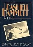 Dashiell Hammett, Diane Johnson, 0394505018
