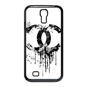 Generic Case Chanel For Samsung Galaxy S4 I9500 M1YY1802742