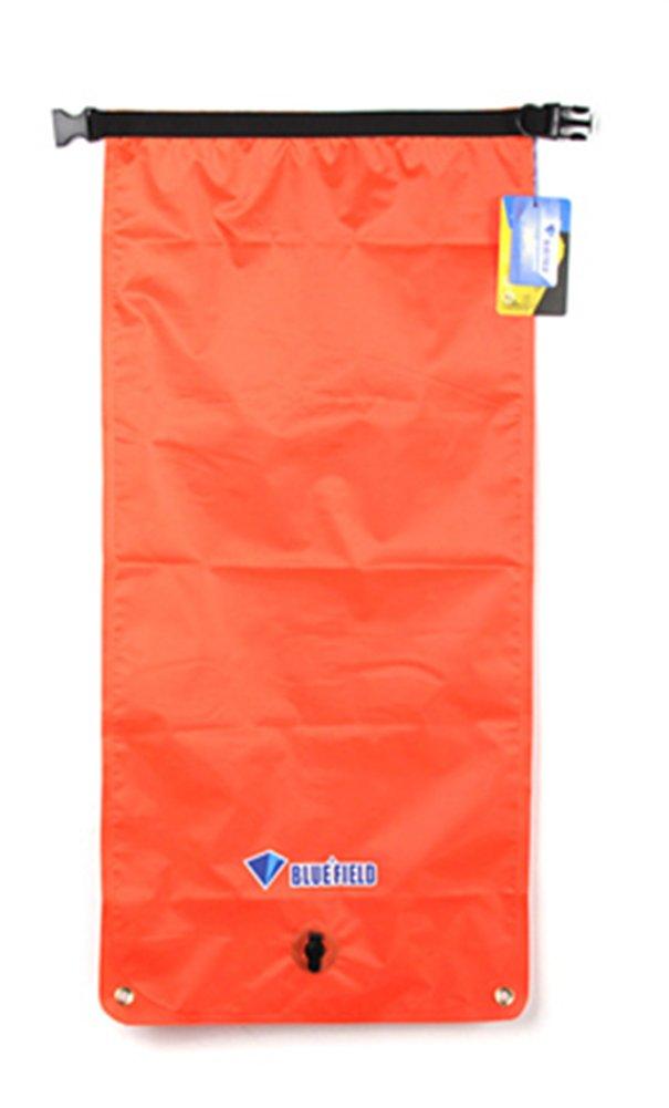 SaySure SaySure SaySure - 3 Farbes BlauField Outdoor Waterproof Dry Bag Sack 22 33L  Samll L-Größe Single Double Shoulder Bucket for Camping Canoe Boating - GMN-BG-SPT-000259 B00NOHR180 Zubehr & Gerte Erste Gruppe von Kunden 71c7d4