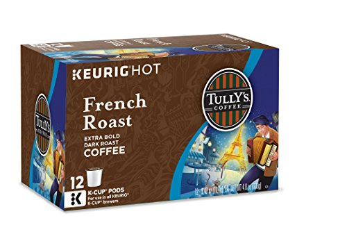 tullys-coffee-keurig-single-serve-k-cup-pods-french-dark-roast-coffee-72-count