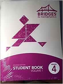 The Mathematical Bridge : A Cambridge Wartime Mystery