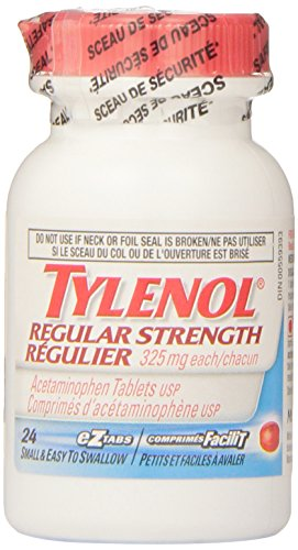tylenol-regular-strength-acetaminophen-tablets-325-mg