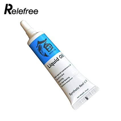 Buy HITSAN INCORPORATION Lubricant Grease Reel Fat Oil