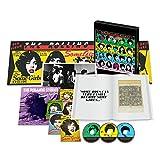 Some Girls (Super Deluxe Edition) [CD + DVD + 7-Inch Vinyl LP]