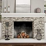 Lavish Home 80-FPTS-1 Fireplace Tool Set