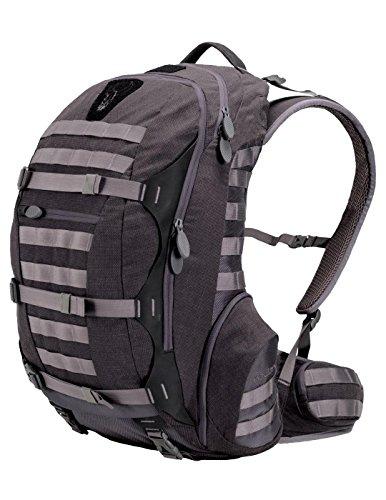 Badlands Tactical Gunmetal Backpack Pack