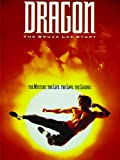 DVD : Dragon: The Bruce Lee Story