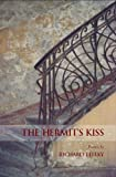 img - for The Hermit's Kiss by Richard Teleky (2006-04-30) book / textbook / text book