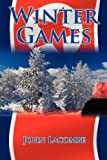 Winter Games, John Lacombe, 1434364755