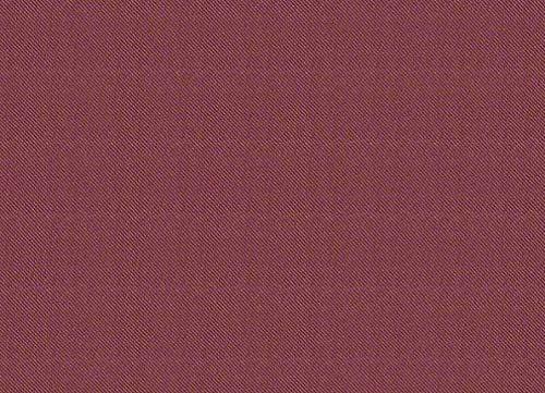 - Sunbrella Flagship Rosewood #40014-0158 Indoor / Outdoor Upholstery Fabric