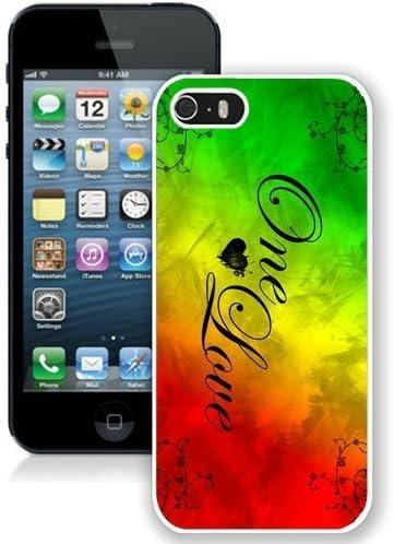 Cíngara Atrapasueños Estuche para cajas del teléfono SamSung Galaxy S5 ajuste: Amazon.es: Electrónica