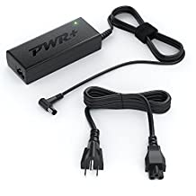Pwr+ Extra Long 14 Ft +/-18V AC Adapter Charger for Bose SoundDock Series 2, 3, II, III (ONLY); 310583-1130, 310583-1200 Music System PSC36W-208 : Wireless Speaker Power Supply Cord (Does Not Fit SoundDock 1)
