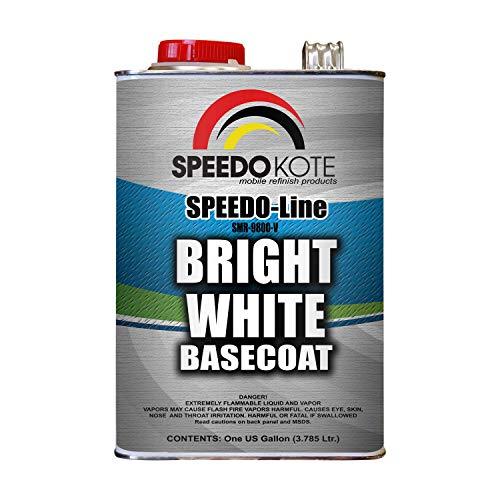 Speedokote Automotive Undercoat Paint - Best Reviews Tips