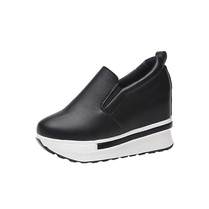057b84c46a9ab Amazon.com: YANG-YI Women Fashion Sandals Boots, Women's Spring ...