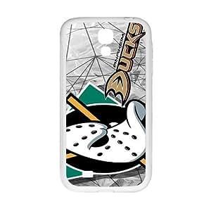 Anaheim Ducks Phone Case for Samsung Galaxy S4 Case