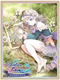 Character Sleeve Series - The Alchemist of Arland Atelier Totori [Totori] (re-release ver.)