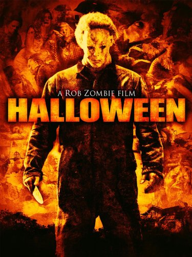 Halloween (Full Movie Halloween)