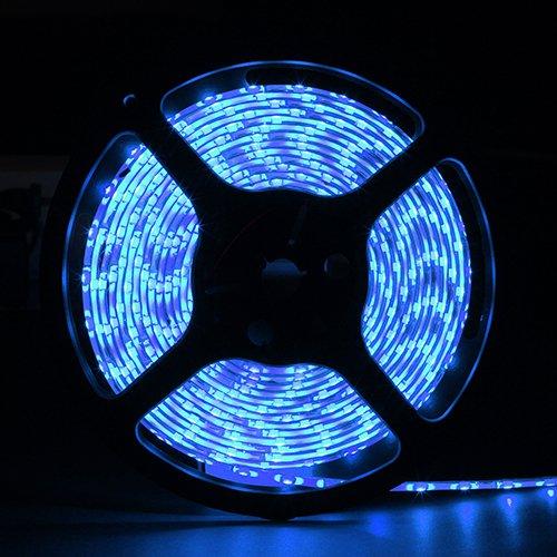 Auditorium Step Lighting in US - 7
