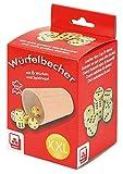 Nürnberger Spielkarten-Verlag GmbH