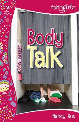 Body Talk (Faithgirlz)