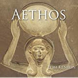 Aethos [Import allemand]