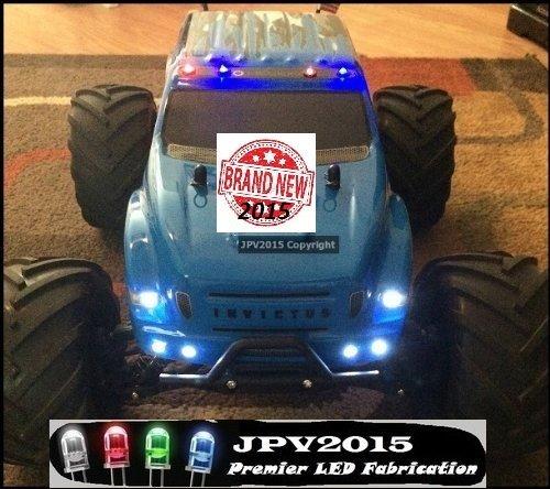 genuine-jpv2015-product-fits-large-110-scale-vehicles-14led-lighting-kit-6-ultra-bright-headlights-4