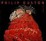 Philip Guston, , 3775710000