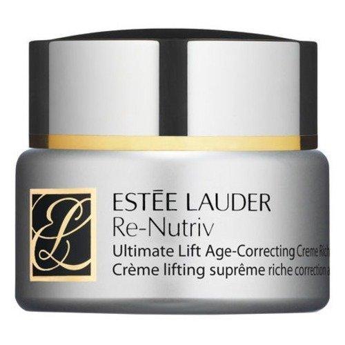 Estee Lauder Re-Nutriv EXTRA RICH Ultimate Lift Age Correcting Creme 50ml by Estee Lauder