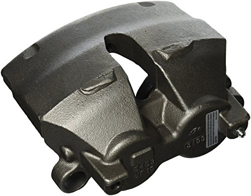 Buy motorcraft brake caliper