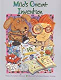 Milo's Great Invention, Andrew Clements, 0817272887