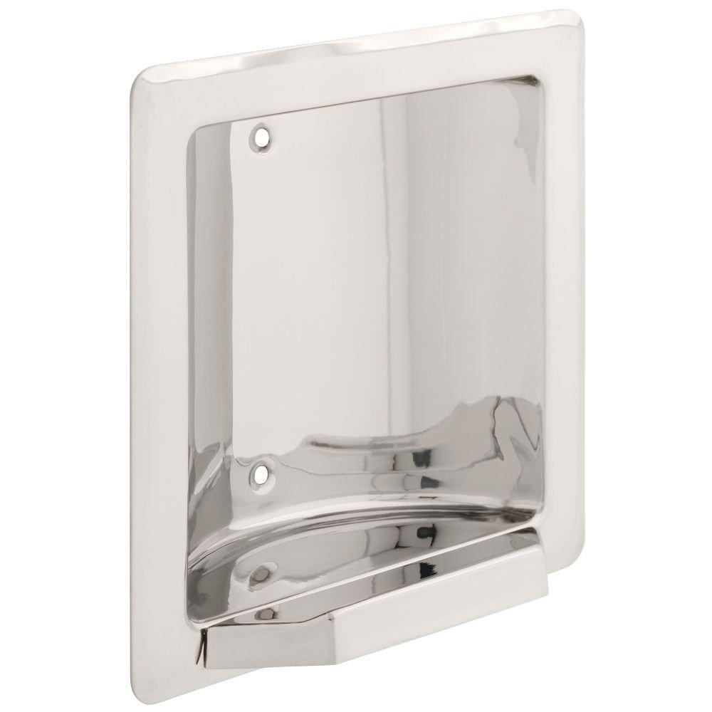 Amazon.com: FRANKLIN BRASS 5566 Century, Bath Hardware Accessory ...