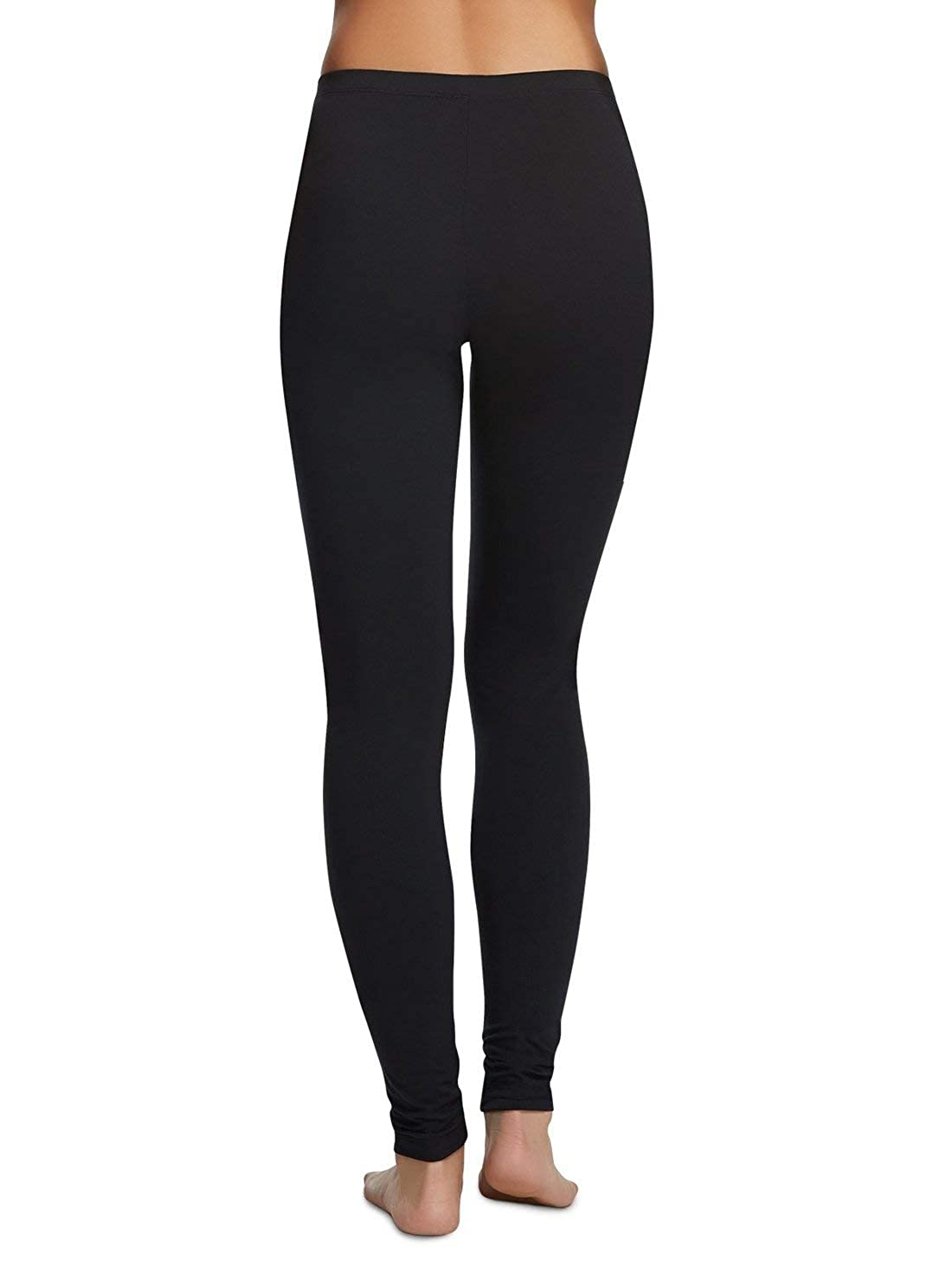 732d44bb9b1b9 Felina | Velvety Soft Lightweight Leggings | Moisture Wicking | Yoga | 2  Pack at Amazon Women's Clothing store: