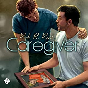 Caregiver Audiobook
