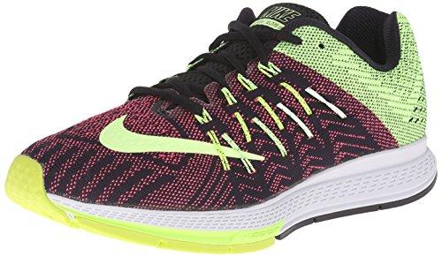 8 Chaussures volt De Zoom Femme Wmns pnk Running Nike Entrainement ghost Pow Air Elite Green Black wqxHInpX