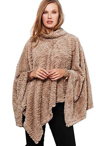 Soft Faux Fur - 2