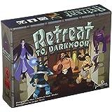 Amazon.com: Asmodee Dark Darker Darkest: Toys & Games