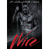 Wire (Wrong Book 3)