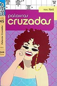 Editora Coquetel | Amazon.com.br