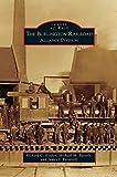 img - for Burlington Railroad: Alliance Division book / textbook / text book