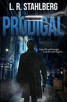 Prodigal by [Stahlberg, L.R.]